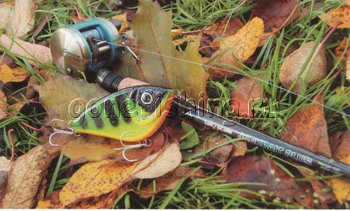 http://www.gonefishing.ru/Content/Rope/Palka/1-0041/1-0041-1.jpg