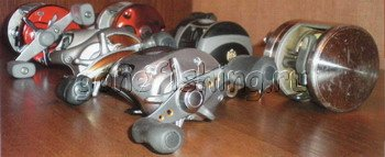 http://www.gonefishing.ru/Content/Rope/Palka/1-0041/1-0041-2.jpg