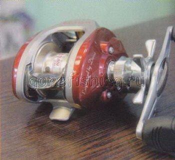 http://www.gonefishing.ru/Content/Rope/Palka/1-0043/1-0043-1.jpg