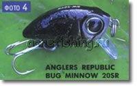 ультралайт спиннинг джиг микровоблер удилище минноу шэд воблер ратлин рыбалка проводка техника